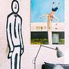 01907 Winter18 GAS Great Art Studio 19