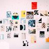 01907 Winter18 GAS Great Art Studio 20
