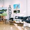 01907 Winter18 GAS Great Art Studio 13