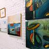01907 Winter18 GAS Great Art Studio 16