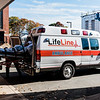 11 2 19 Lynn Union Hospital ER closes 12