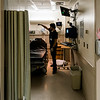 11 2 19 Lynn Union Hospital ER closes 6