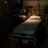 11 2 19 Lynn Union Hospital ER closes 25
