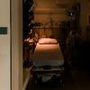 11 2 19 Lynn Union Hospital ER closes 26