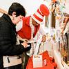 01940 Winter19 Holiday Fairs 22