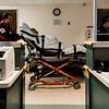 11 2 19 Lynn Union Hospital ER closes 14