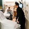 11 2 19 Lynn Union Hospital ER closes 15