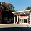 11 2 19 Lynn Union Hospital ER closes 28