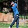 11 3 20 CCL Golf Tournament 11