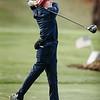 11 3 20 CCL golf tournament