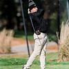 11 3 20 CCL Golf Tournament 12