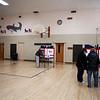 PollingSitesElectionDay1103 Falcigno 03