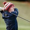 11 3 20 CCL golf tournament 1