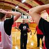 11 29 18 Saugus boys basketball practice 8