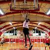 11 29 18 Saugus boys basketball practice 10