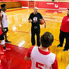 11 29 18 Saugus boys basketball practice 7