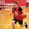 11 29 18 Saugus boys basketball practice 3
