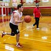 11 29 18 Saugus boys basketball practice 13