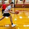 11 29 18 Saugus boys basketball practice 15
