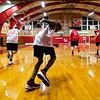 11 29 18 Saugus boys basketball practice 9