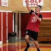11 29 18 Saugus boys basketball practice 1