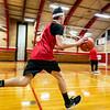 11 29 18 Saugus boys basketball practice 12