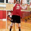 11 29 18 Saugus boys basketball practice 4