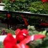 TLCWreathsSwampscottMiddle1130 Falcigno 03