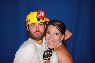 11-4-17 Hayden & Preston Wedding