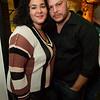 #SalsaSundays 11-4-18 www.social59.com