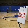 ElectionDayPeabody1103 Falcigno 01