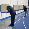 ElectionDayPeabody1103 Falcigno 03