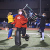 PeabodySaugusFieldHockey1103 Falcigno 01