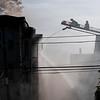 11 6 20 Lynn Seymour Ave fire 4