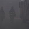 11 6 20 Lynn Seymour Ave fire 7