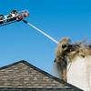 11 6 20 Lynn Seymour Ave fire 12