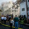 11 6 20 Lynn Seymour Ave fire 13