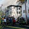 11 6 20 Lynn Seymour Ave fire 9