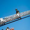 11 6 20 Lynn Seymour Ave fire 6
