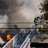 11 6 20 Lynn Seymour Ave fire 8