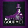 01940 Winter18 Phantom Gourmet 2