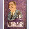 01940 Winter18 Phantom Gourmet 6