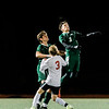 11 6 19 Marblehead at Classical boys soccer 5