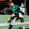 11 6 19 Marblehead at Classical boys soccer 20