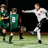 11 6 19 Marblehead at Classical boys soccer 9