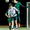 11 6 19 Marblehead at Classical boys soccer 21