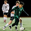 11 6 19 Marblehead at Classical boys soccer 7