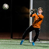 11 6 19 Marblehead at Classical boys soccer 18