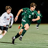 11 6 19 Marblehead at Classical boys soccer 11