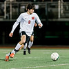 11 6 19 Marblehead at Classical boys soccer 15